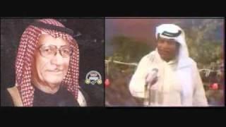 getlinkyoutube.com-سلمان المنكوب و عبادي العماري 0