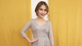 REKENING CINTA - AYU TINGTING  karaoke download ( tanpa vokal ) cover