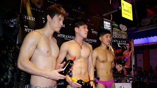 getlinkyoutube.com-Bangkok Gay Guide