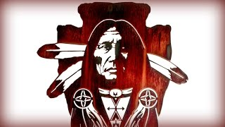 getlinkyoutube.com-❀ Sound Therapy ~ Native American Flute ~