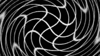 getlinkyoutube.com-Hypnotize Yourself: Feet Stuck