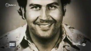 getlinkyoutube.com-#Reportage Le cartel de Medellin - Pablo Escobar