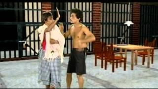 getlinkyoutube.com-Papu pam pam | Faltu Katha | Episode 1 | Odiya Comedy | Brand New Odiya videos | Lokdhun Oriya
