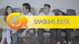 getlinkyoutube.com-CJR Games - Lomba Gombalin Gege