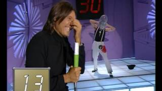 getlinkyoutube.com-30 Segundos de fama, como colocarse un preservativo - Videomatch