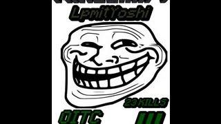 getlinkyoutube.com-Minecraft OITC 23 KILLS!!!!!!!!!!!! [HD] + Server IP