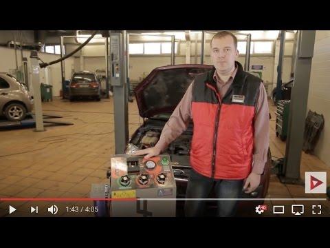 Честная замена масла в АКПП| Аппаратная и ручная замена масла в АКПП