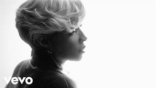 Mary J. Blige - Whole Damn Year