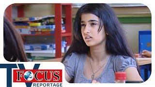 getlinkyoutube.com-Reine Nervensache! Lehreralltag an der Hauptschule - Focus TV Reportage