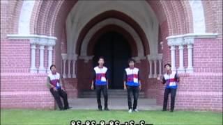 getlinkyoutube.com-karen choir 2012 1/4