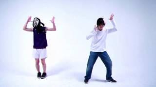 getlinkyoutube.com-【感謝】チルノのパーフェクトさんすう教室【ミリオン記念】 HD