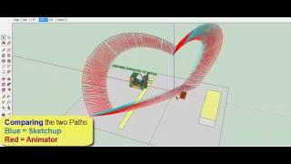 getlinkyoutube.com-Animator   camera interpolation paths