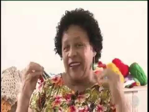 Reportagem TV Bahia - Fazendo o mundo melhor APAE Salvador