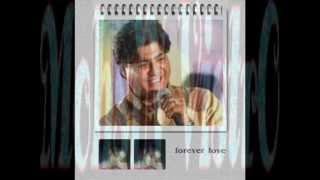 Master Manzoor Wichoro Album 2012Sabit Kary Chadye Prayo Naith Pryo .wmv