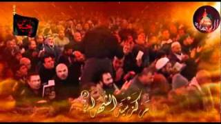 getlinkyoutube.com-دعاء الندبة - محسن فرهمند Mohsen Farhamand