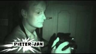getlinkyoutube.com-Huisonderzoek Gingelom Deel1 Alf 1 Seizoen 2 2011