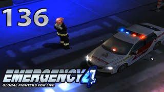 Emergency 4 | Episode 136| Debrecen Mod