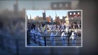 getlinkyoutube.com-شيلة اهواك يادارن || اداء : خالد الزهراني  || كلمات : طارق الغامدي