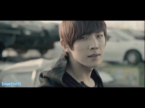 MBLAQ - 4TH MINI ALBUM - TEASER - [HD]