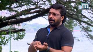 getlinkyoutube.com-Avar Kandumuttumpol: Renji Panikkar & Vijayaraghavan - Part 2/3