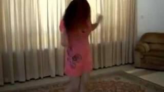 getlinkyoutube.com-Yemeni Music رقص على فيصل علوي