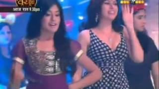 getlinkyoutube.com-Kitani Mohabbat Hai 2   Episode 12 Part 2 2