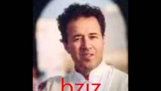 getlinkyoutube.com-bziz .bourachwa.