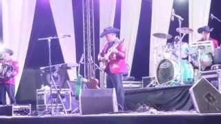 getlinkyoutube.com-grupo recuerdo 89 popurri acapulco tropical cumbias