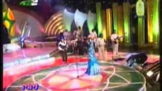 Maya Kdi - Orang Asing - Cipt. Rhoma Irama [ Soneta ] - YouTube