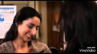 getlinkyoutube.com-The First Time When I Saw Your Face-Elena and Peyton❤❤