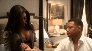 "getlinkyoutube.com-EMPIRE | ""Cookie and Lucious "" LOVE SONG"