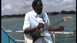 Msondo Ngoma Band Tuma Official Video