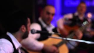BARTENDER SANREMO LIVE 2013 - IL BUONO, IL BRUTTO, IL CATTIVO