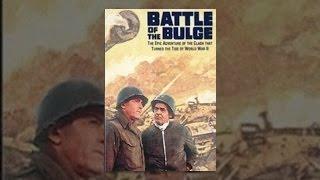 getlinkyoutube.com-Battle of the Bulge