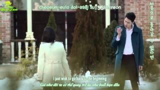 getlinkyoutube.com-[Vietsub_Engsub - Kara] Taeyeon (태연) - And One (That Winter, The Wind Blows OST)