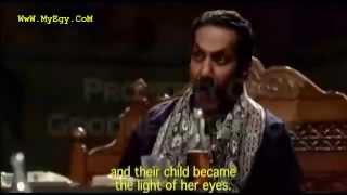اجمد مشهد من فيلم ابراهيم الابيض Best Scene From Ebrahim Labyad