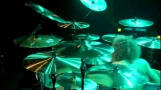 getlinkyoutube.com-Whitesnake - Live 2005 In The Still Of The Night