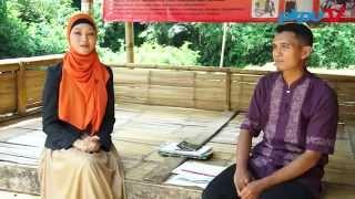 """getlinkyoutube.com-Pintu Inspirasi Episode 5 """"Kisah Pengusaha Ayam Potong"""""""
