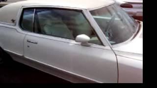getlinkyoutube.com-A LENAUTOSALES 1972 PONTIAC GRAND PRIX 043