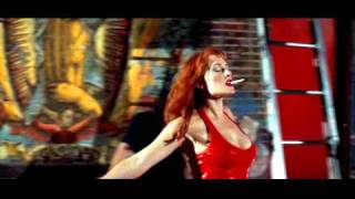 getlinkyoutube.com-Kate Winslet - El Cuarto De Tula - Romance & Cigarettes
