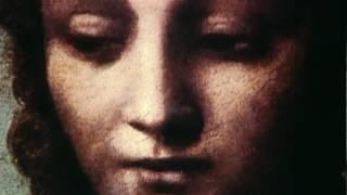 getlinkyoutube.com-La verdadera historia de María de Nazaret