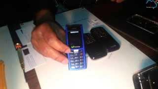 getlinkyoutube.com-تجاوز رقم الحماية السري للهواتف سامسونج المديلاات العادية دون الحاجة للفلاش