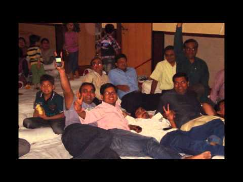 rotary goldcity india vs pakistan world cup cricket match 2011