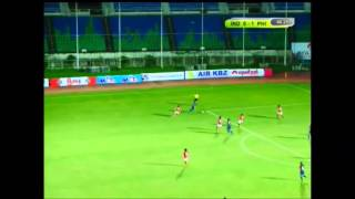 getlinkyoutube.com-2013 AFF Championships  PHILIPPINES 6  -  0 INDONESIA