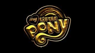 "getlinkyoutube.com-My Little Pony: Friendship is Magic ""Lightning Trailer"""
