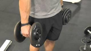 getlinkyoutube.com-Secret Trick to Big Biceps