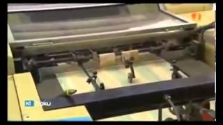 getlinkyoutube.com-Die Geldfabrik - Doku Deutsch - Die Münzanstalt der Vereinigten Staaten von Amerika