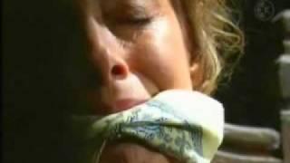 getlinkyoutube.com-Heridas de Amor(Cap.124-5 Final) La tortura de Berta