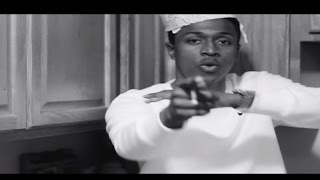 """getlinkyoutube.com-KING DEAZE feat. YOUNG PAPPY """" ROUND HERE """""""