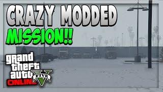 "getlinkyoutube.com-GTA 5 Online ""Modded Map"" 1.20 mods ""Modded Cars"" & ""Modded Props"" 1.22 Mods ""Modded Map"""